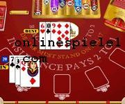 Kartenspiele Beste 1000 Online Kartenspiele Kostenlos Gratis